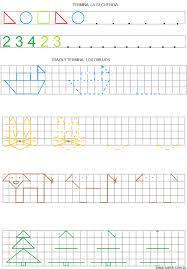 dibujos en cuadricula faciles - Buscar con Google