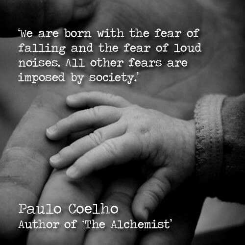Paulo Coelho Quotes About Friends. QuotesGram