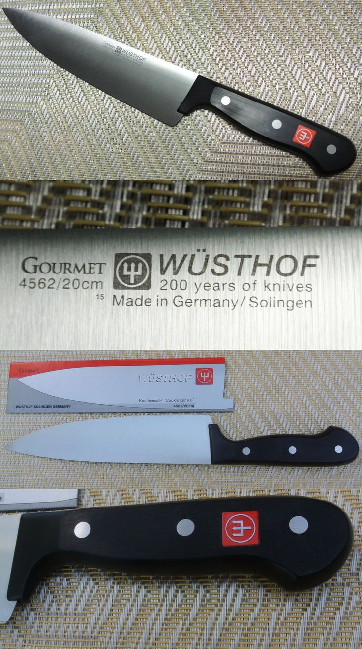 wusthof classic hollow edge nakiri sale besides our own brand of kitchen and steak knives wusthof new gourmet cook s knife 20cm 8