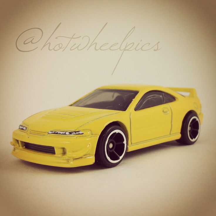 76 Best Images About Hotwheels On Pinterest