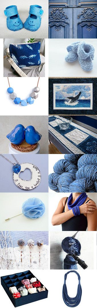 May Gifts 77 by gicreazioni on Etsy--Pinned+with+TreasuryPin.com