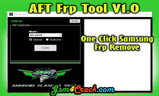 Aft Frp Tool V1 0 One Click Samsung Frp Bypass Tool 2019 Free Download In 2021 Samsung Phone Repair One