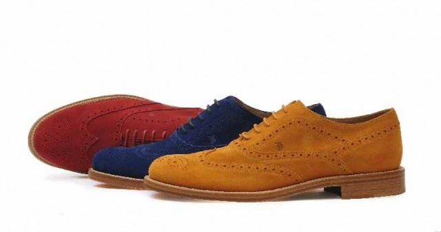 tods-scarpe-uomo-primavera-estate-2013