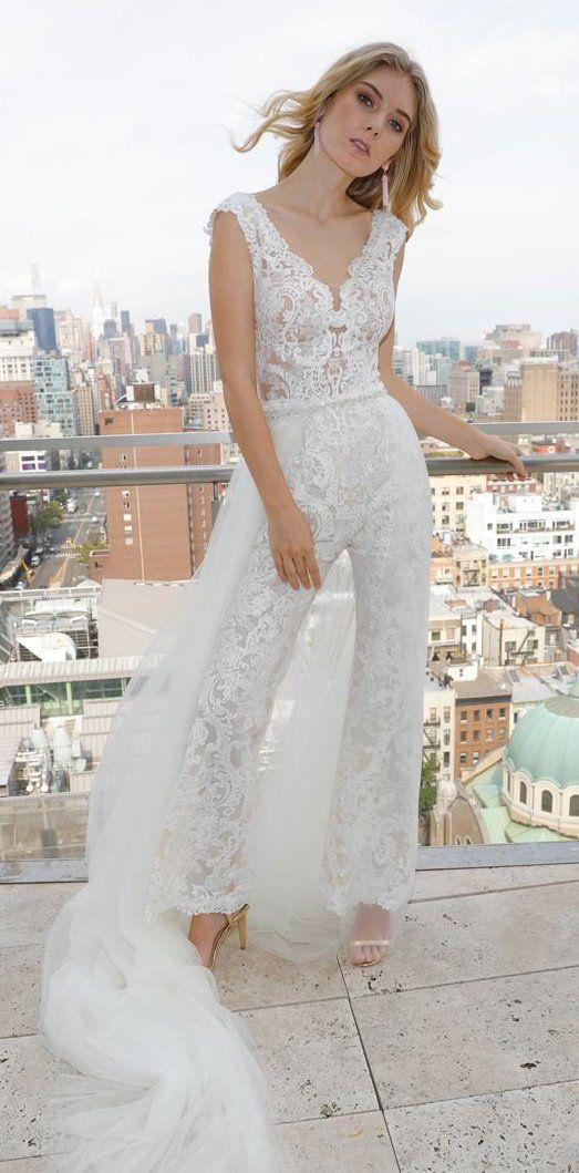 116d9bbfbcf Maggie Sottero Spring 2019 Bridal Collection