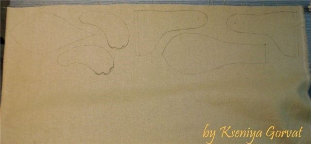 hipopotamos1.jpg (640×296)