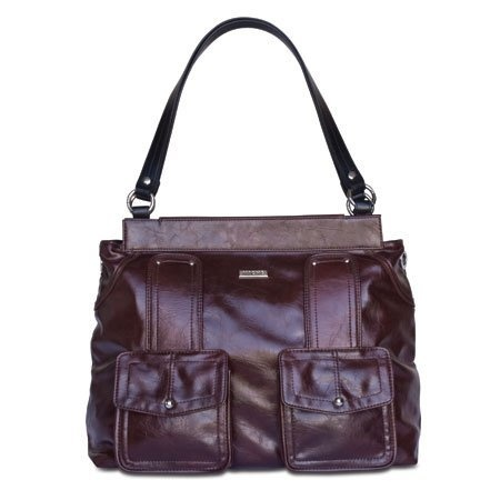 Miche Bag Prima Big Bag Shell - Cheryl by MICHE
