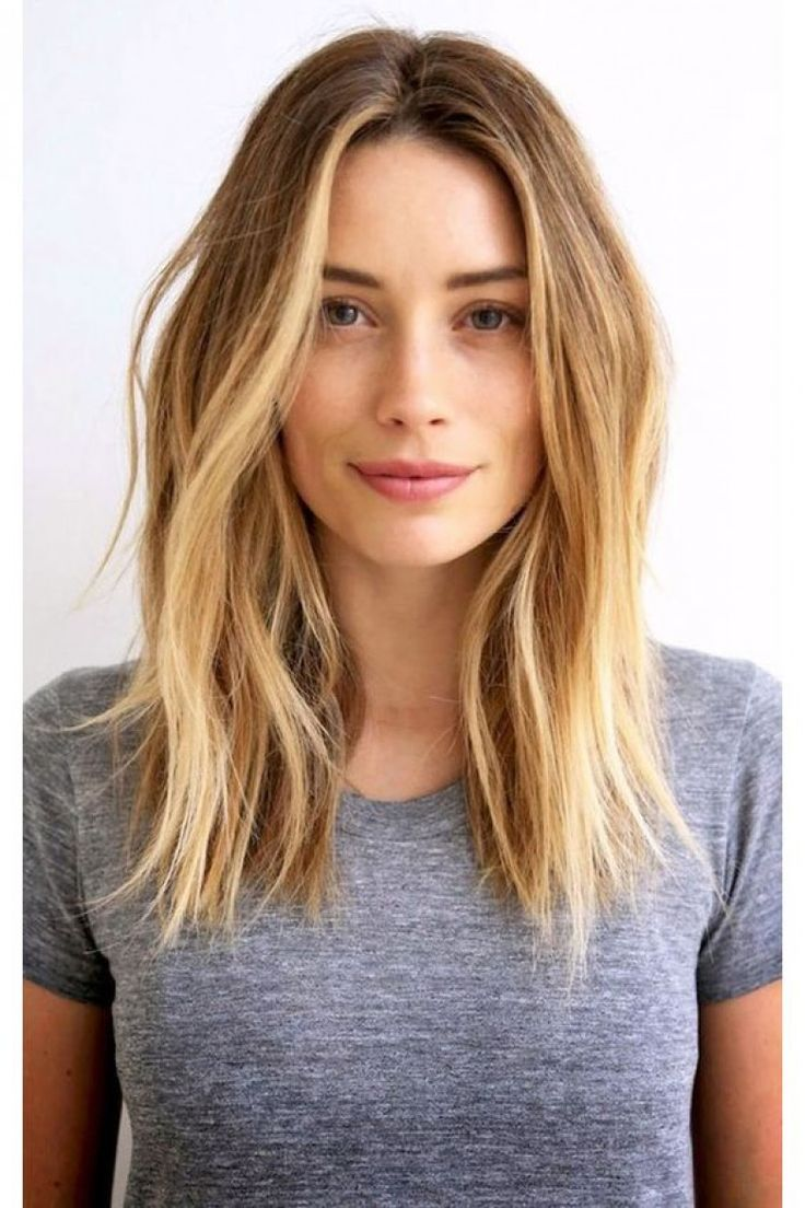 Les ombrés hair en ont séduit plus d'une, puisqu'ils s'adaptent à toute sorte de chevelure (le but étant d'illuminer celle-ci) et ce, pour le plus grand plaisir de nos yeux. Allez, on vous met de mèche, et on vous laisse découvrir en images les plus belle