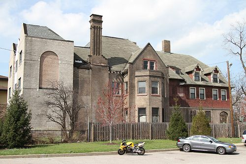 100 Ideas To Try About Millionaires Row Cleveland The