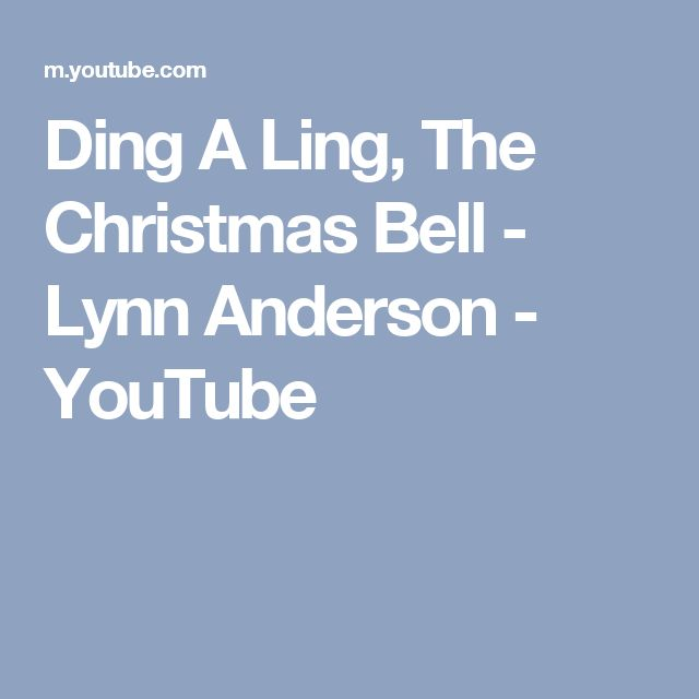 17 Best Ideas About Lynn Anderson On Pinterest Rose Garden Lynn Anderson The Pop And Loving