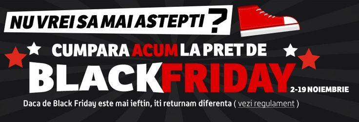 Black Friday la PC Garage.  Beneficiezi de reducere 1% la toate comezile plasate pe pagina PC Garage daca folosesti voucherul cu acest cod: CPWJYVGA  #reducere   #comision   #cupon   #voucher   #baniinapoi   #cashback   #primestibani   #blackfriday   #shoppingonline    http://www.cashbackshopping.ro/view_retailer.php?id=59