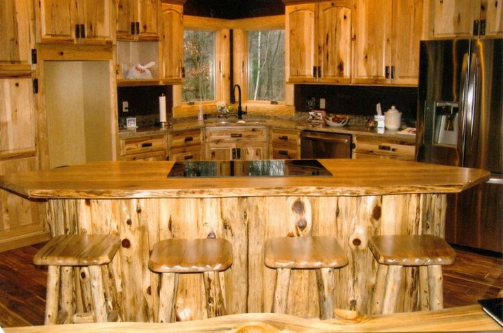 Rustic cabinet hardware – Renovation of the kitchen often implies the improvement of kitchen cabinets. Do not ignore the important features, though small, that will really give your new kitchen cabinet finished look-hardware. Cabinet door Hardware is an item that is required when...