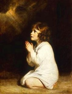 Prière pour les étudiants pour réussir leurs examens