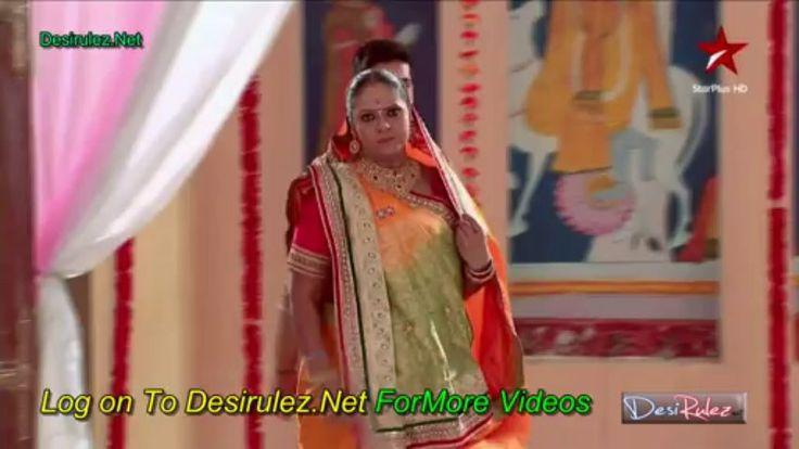 Saath Nibhana Saathiya 7th January 2014  | Online TV Chanel - Freedeshitv.COM  Live Tv, Indian Tv Serials,Dramas,Talk Shows,News, Movies,zeetv,colors tv,sony tv,Life Ok,Star Plus