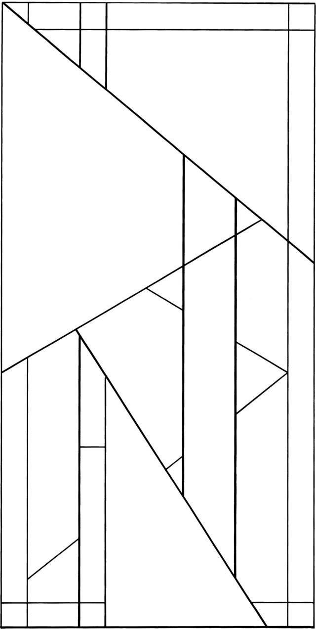 free mosaic patterns printable | Free Mosaic Patterns to Printable | ... stained glass, lampworking ...