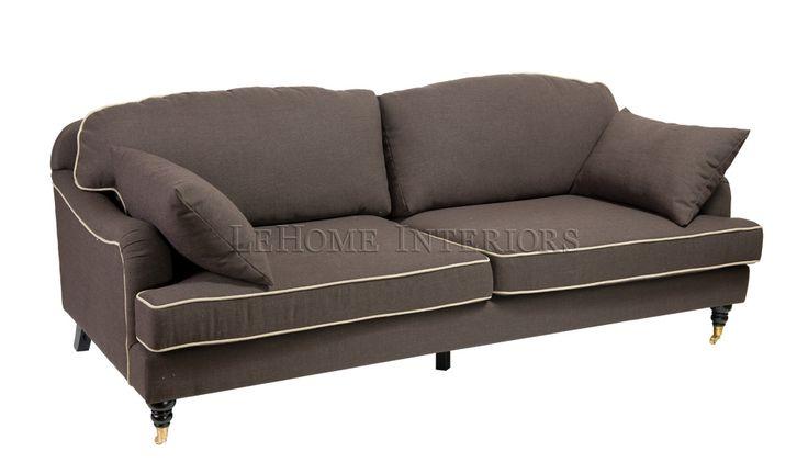 Диван  Rochester Sofa