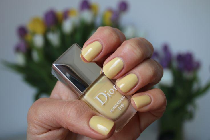 17 best Nail polish Swatches images on Pinterest | Gel polish ...