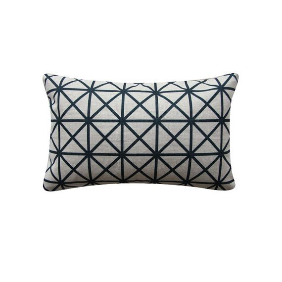 modern cushion covers