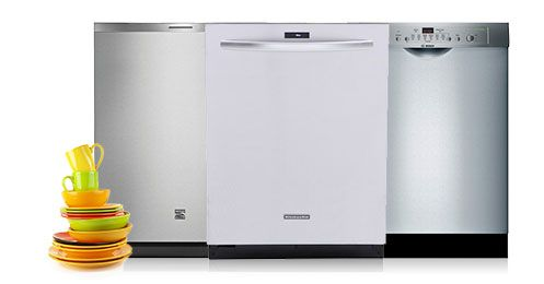 Appliances | Ratings & Reviews - Consumer Reports