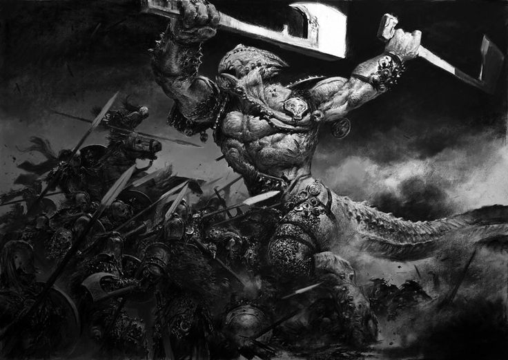 chop chop! images for HATE, adrian smith on ArtStation at http://www.artstation.com/artwork/chop-chop-images-for-hate