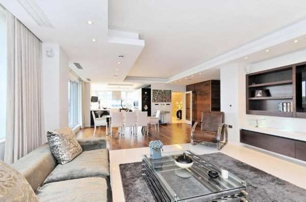 London - Superb Flat near Tower Brigde