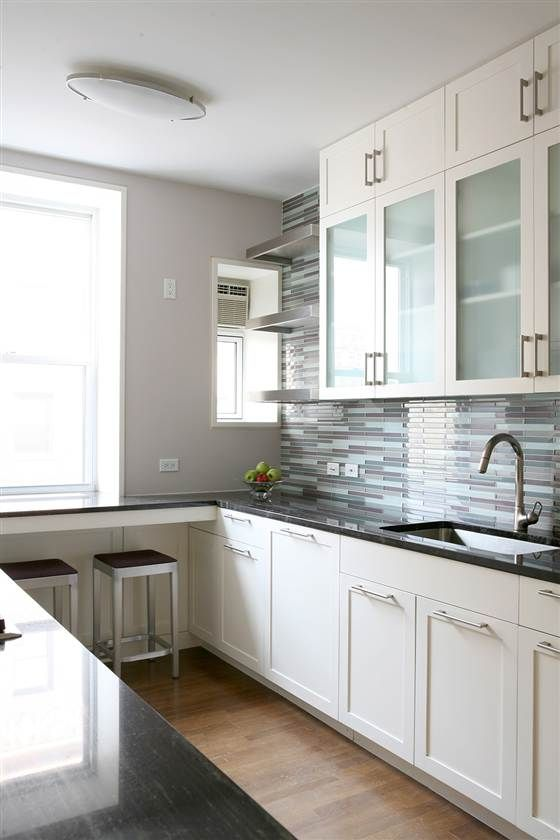 Kitchen Remodel Costs- Where to splurge and where to save via the Today Show http://www.today.com/home/kitchen-remodel-where-spend-how-save-2D79749253