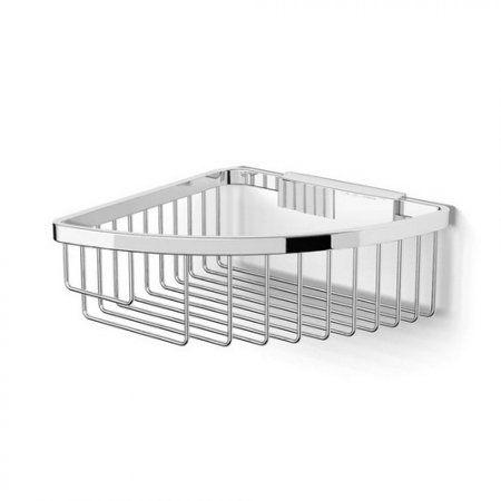 Universal Corner Basket -large