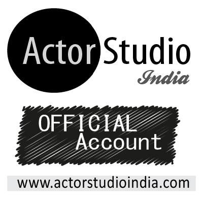 theater workshops in Delhi