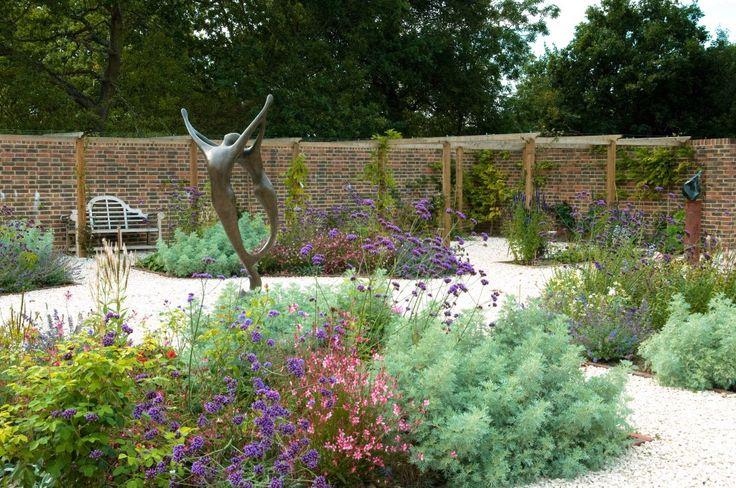 Kent Garden Design Unique Design Decoration