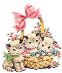 cat clip art free - Google Search