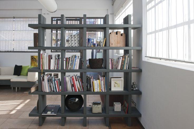 Mybook półka na książki