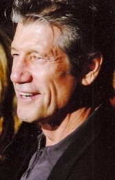 Fred Ward . . . love those smile lines.
