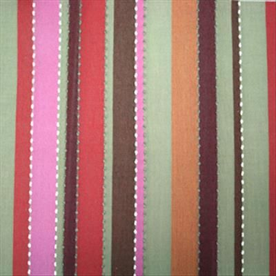 Sunbrella High Point Ultra Corral Sedona Sunbrella Outdoor Fabric  //  32.00/yd