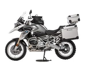Motorcycle Rental, Romania Motorcycle Tours