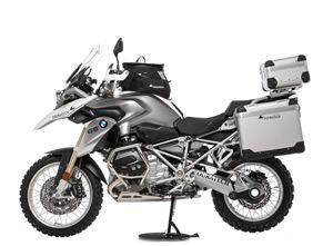 Motorcycle Rental, Romania Motorcycle Tours