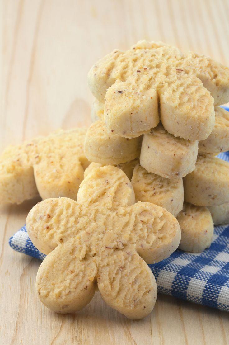 ricetta-biscotti-vaniglia-limone (2)