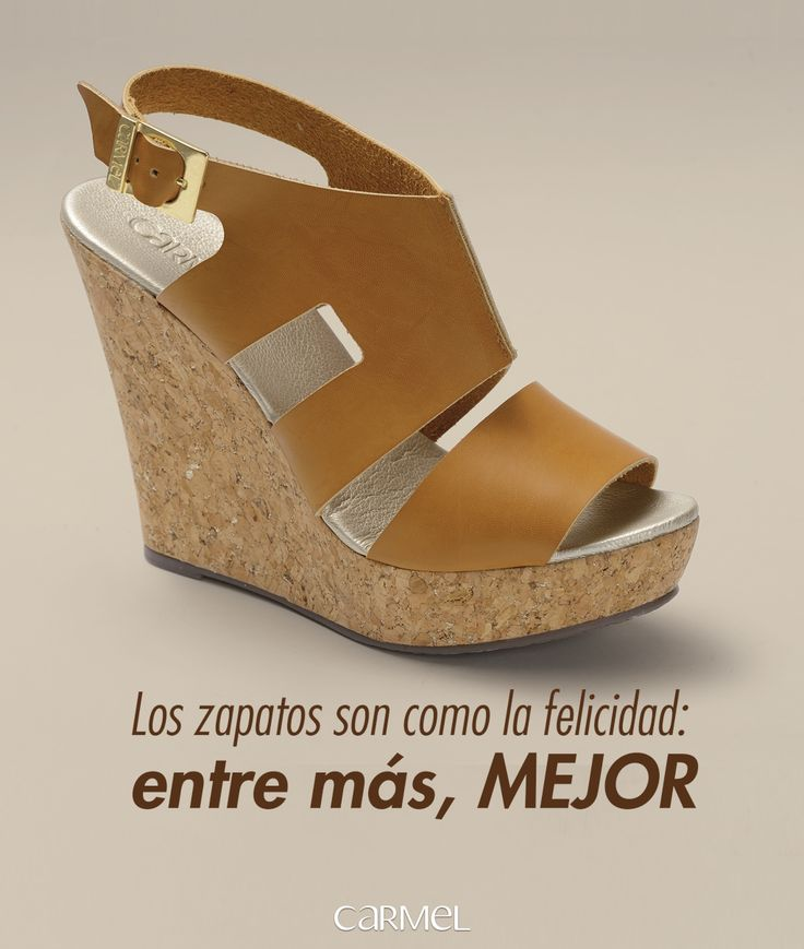 #Frases #Moda #Shoes