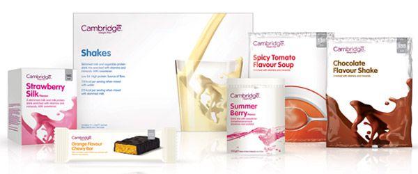 http://fitness-plaza.nl/afvallen/dieten/het-cambridge-dieet Het Cambridge dieet