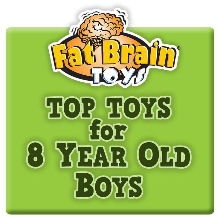 Best Toys For 8 Year Boys : Top toy picks for year old boys charlie bear pinterest