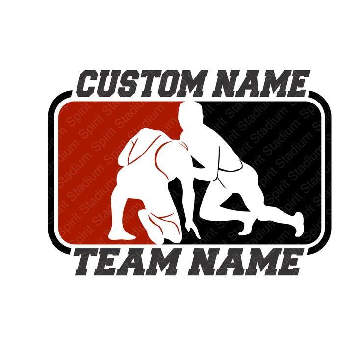 9 Best Wrestling T Shirt Designs Images On Pinterest