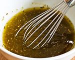 Greek Lamb Marinade