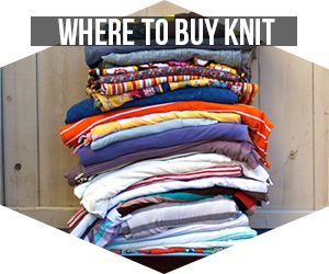 One Of The Most Common Questions I Get Curly Is Where Can Good Knit Fabric Online Fortunately For You Know Many Best Places To