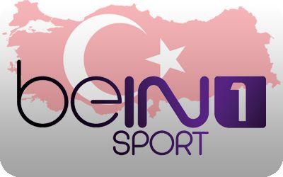 ดูทีวีออนไลน์ ช่อง beIN Sports 1 (Turkey) : ช่องทีวีดาวเทียม ช่องกีฬา ดูถ่ายทอดสดกีฬา รายการกีฬาต่างประเทศ ดูบอลสด บาสเกตบอล และกีฬาอื่นๆ