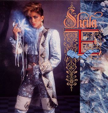 23 Best Images About Sheila E Love Her On Pinterest
