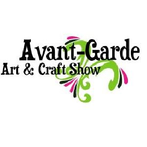 Art And Craft Shows In Northeast Ohio