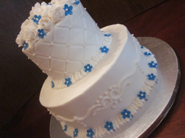 65th wedding anniversary shower anniversary pinterest for Decoration 65th anniversary