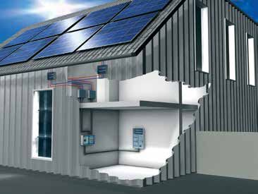 For our range of Photovoltaic Solutions for the Renewable Energy Industry, please click here: http://www.hellermanntyton.co.za/download/catalogue/renewable-energy/renewable-energy-photovoltaic-db-systems.pdf