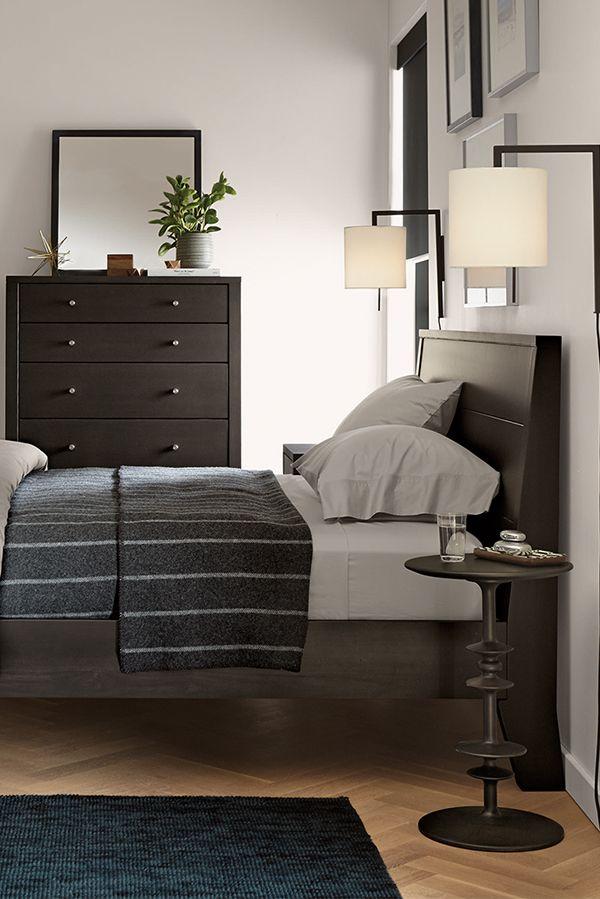 Modern Bedroom Modern Mens Bedroom Bedroom Design Modern Bedroom