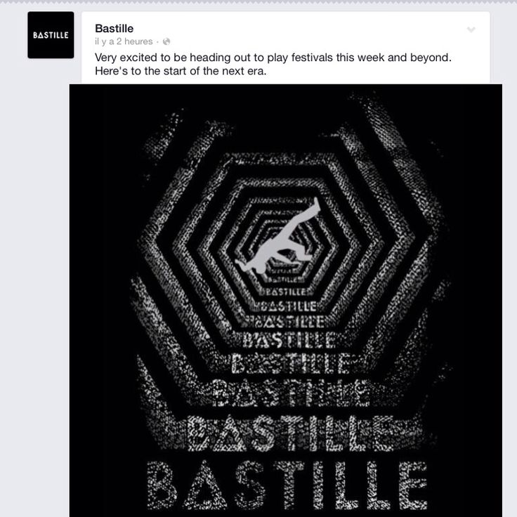 bastille new album 2015 release date