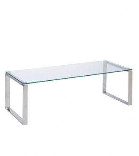 Irina Glass Narrow Coffee Table - 25+ Best Ideas About Narrow Coffee Table On Pinterest Narrow
