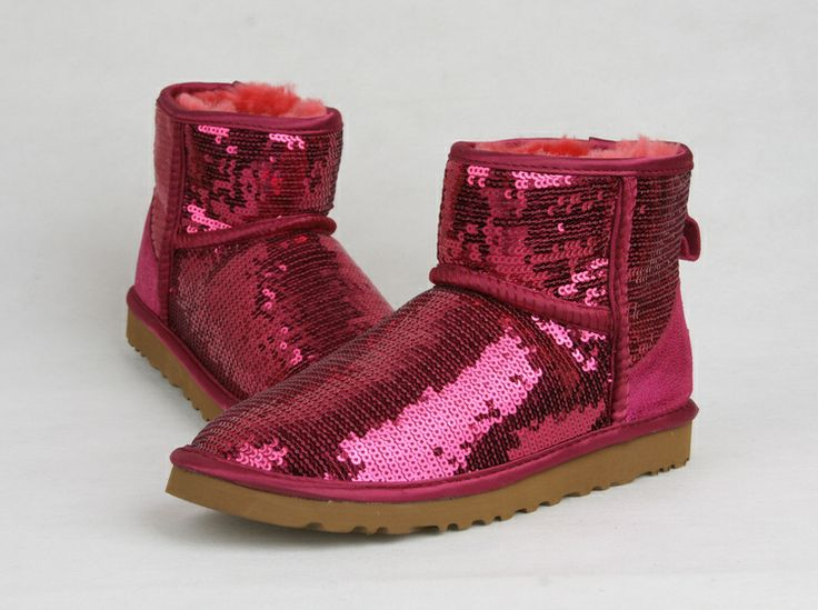 where can i buy ugg boots in melbourne